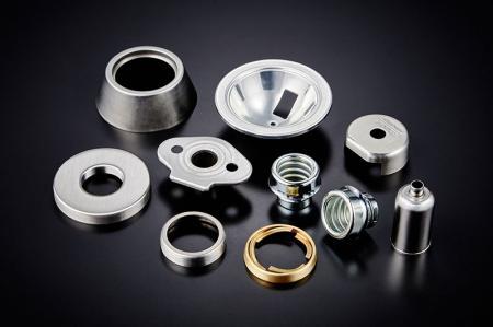 Automotive Fuel Supply System Parts