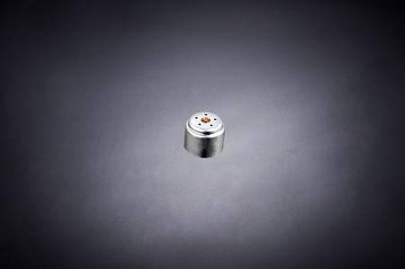 Pieza del sistema de suministro de combustible automotriz