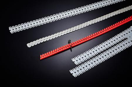 Cinturón de herramientas de mano para uñas - Cinturón de herramientas de mano para uñas