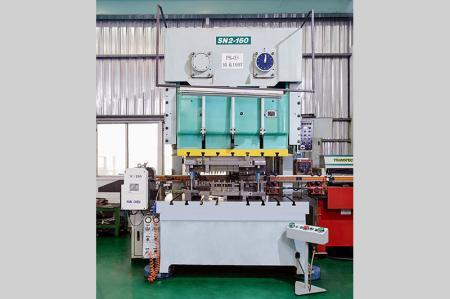 Tienda Leadtech Press