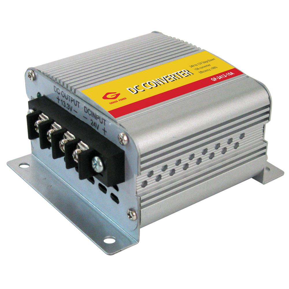12v Dc Converters 110v Ac To Inverter Converter Robust 12vdc And 24vdc 8vdc 34vdc 5v Site Product Name Model High Quality
