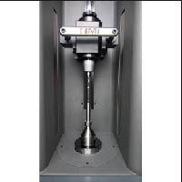 5G/3C裝置之心軸量測 - 平均20秒可自動量測一支車銑複合微小軸件20個以上的尺寸