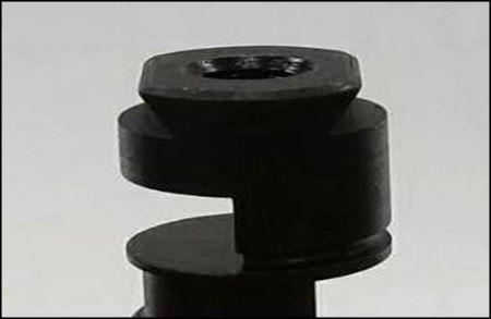 光電器材之心軸量測 - 不用塊規或訂製治具也可輕鬆量測光電器材心軸