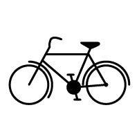 自行車業之軸件&扣件量測 - 可量測自行車用腳踏心軸、變速器飛輪和緊固件等外觀尺寸及螺牙