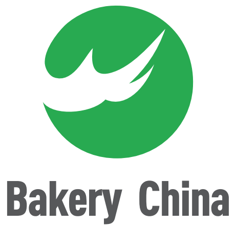 Bäckerei China 2016