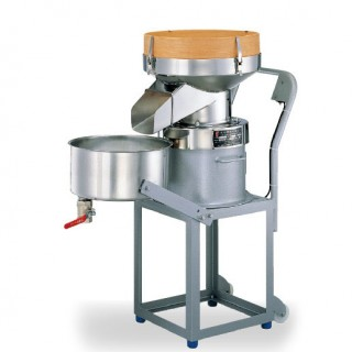 Noiseless Compact Sieve for Special Purpose - LS-450X