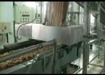 (12) Cutting Machine
