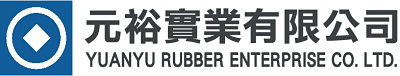 Yuanyu Rubber Enterprise Co. Ltd. - YYR, Professional custom molded rubber parts manufacturer.