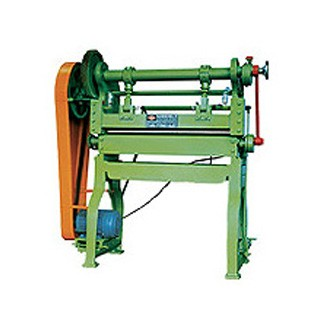 Adjustable String Cutting Machine