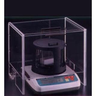 Digital densimeter