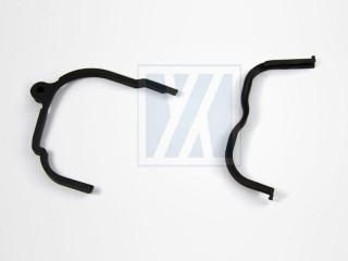 Packing, Gasket, Grommet, O-ring, and Seal - Packing, Gasket