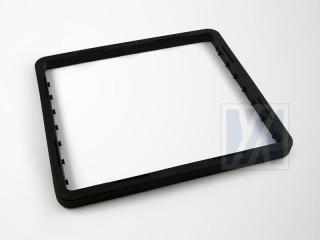 電子儀錶 / LCD 護套 - 電子儀錶 / LCD 護套 / 橡膠吸盤