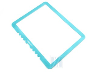 LCD矽膠框 - 矽膠類製品