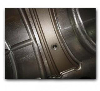 客制化矽橡胶产品