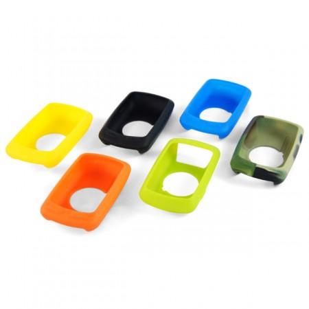 矽胶保护套 - 矽胶保护套