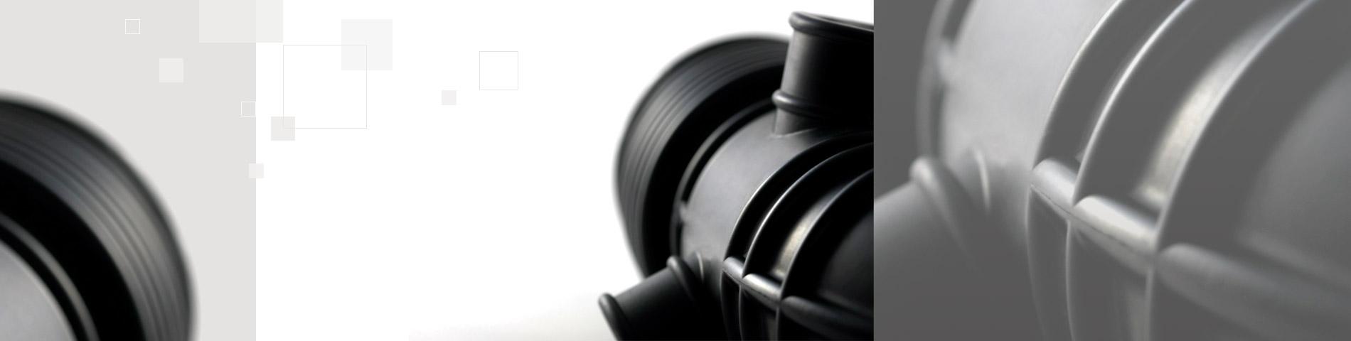 專業製造 客製化橡矽膠製品