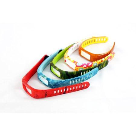 智慧手錶錶帶、手環 - 智慧手錶錶帶、手環