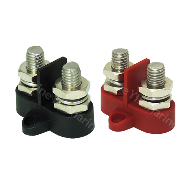 BF414-Terminal Studs (Isolating Plate) - BF414-M10 & BF414R-M10