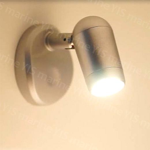 Et Fabrication Waveled Avec D De Lecture Fourniture Lampes 1cTKlFJ