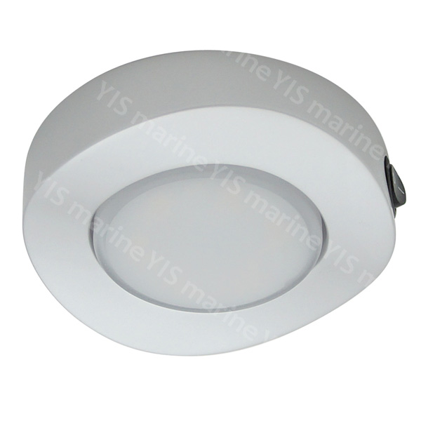 LC004W-WaveLED Ceiling Light - LC004W-WaveLED Ceiling Light