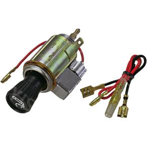 AL306-Прикуриватель с подсветкой - AL306-Прикуриватель с подсветкой