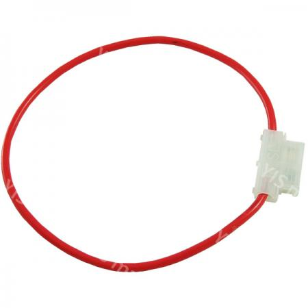 BF355-In-Line ATP Fuse Holder - BF355L (Loop Lead)