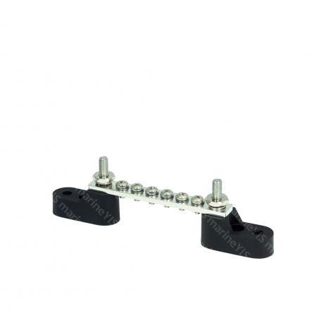 Single Bus Bars - BF421-6P