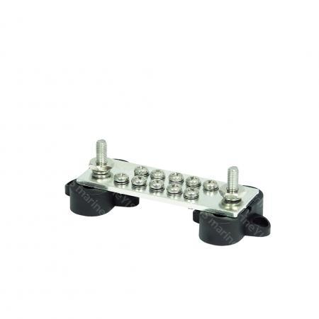 Common Bus Bars - BF424-10P