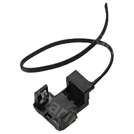 Car Battery Clips Accessories