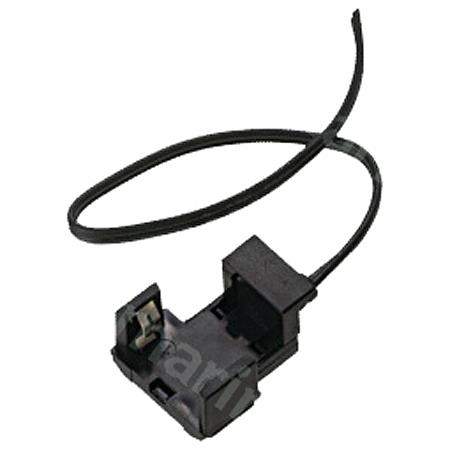 Accessori per clip batteria auto