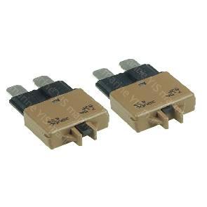 ATC Fuse Type Circuit Breaker - ATC Fuse Type Circuit Breaker