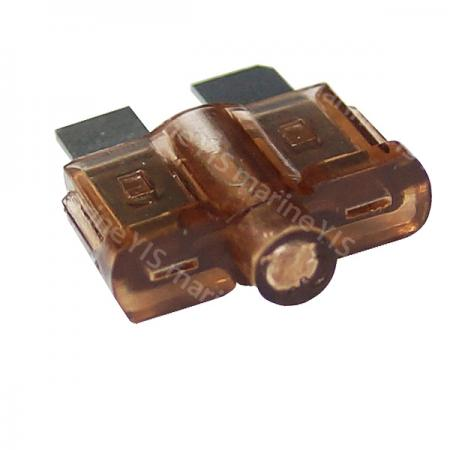 ATP Fuses with Indication Lamp - ATP/ ATO/ ATC Fuses