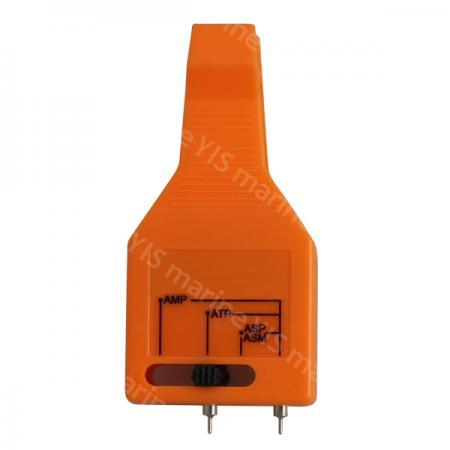 Fuse Tester/Puller - Dual-Purpose Fuse Tester/Puller