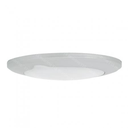 LC005-95-Ceiling Light with Touch Button