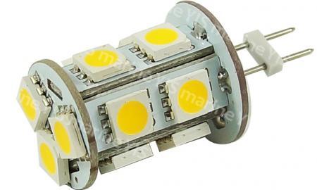 G4 LED Bulbs - LR-G4-2W-Replaceable G4 LED Bulbs for LR002