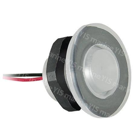 LS102-LED Step Light - LS102-LED Step Light