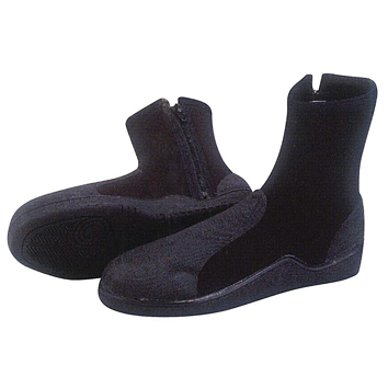 Diving Boots - DIVING Boots
