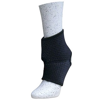 Ankle Support - Ankle Support