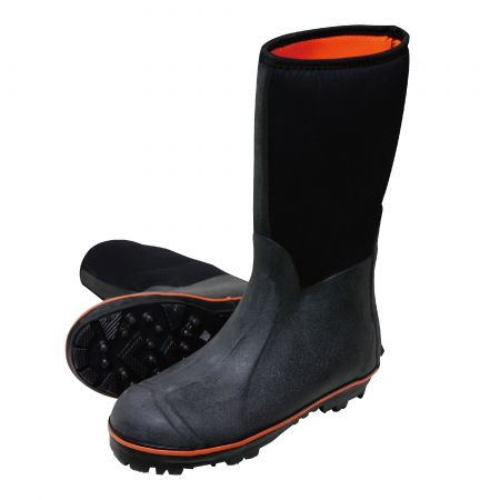 Boots for fishing - Boots for fishing