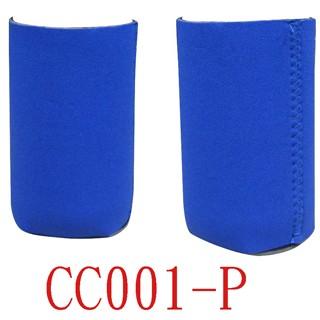 Can Cooler - Can Cooler (CC001-P)