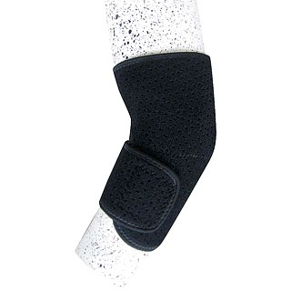 Elbow Support - Elbow Support
