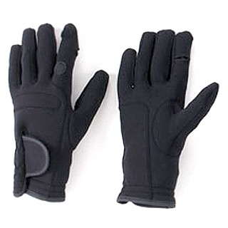 Hunting / Fishing Gloves