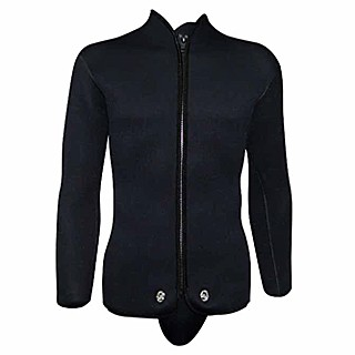 Jacket Wetsuits