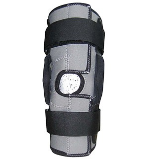 Knee Support (Open Patella) - Knee Support