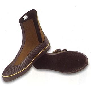 Sailing Boots - Sailing Boots