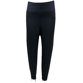 Slimming / Sauna Pants Long - SLIMMING/SAUNA PANTS LONG