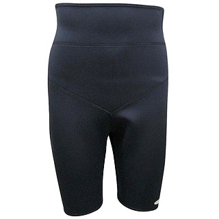 "Slimming / Sauna Pants 22"" - SLIMMING/SAUNA PANTS 22"""