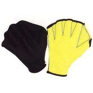 Webbing Gloves