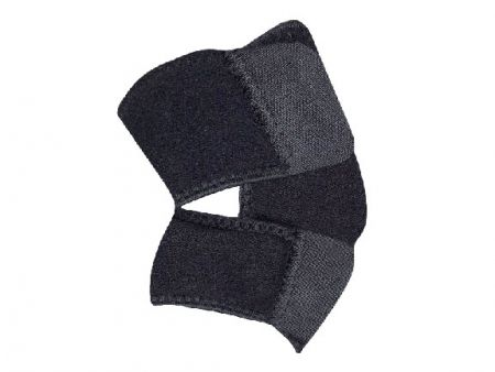 X-marr Elbow brace