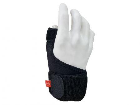 X-marr Wrist brace